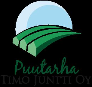 Puutarha Timo Juntti Homepage
